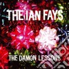 Ian Fays (The) - The Damon Lessons