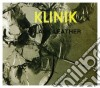 Klinik - Black Leather