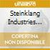 STEINKLANG INDUSTRIES DISCO 1994-2004