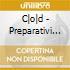 C|o|d - Preparativi Per La Fine