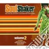 Soulshaker Vol.2