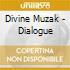Divine Muzak - Dialogue