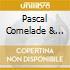 Pascal Comelade & Richard Pinhas - Oblique Sessions II