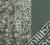 Orphx - The Living Tissue