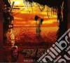 Baratro / Entity / Undea - Blood Beyond The sand