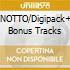 KINOTTO/Digipack+5 Bonus Tracks