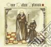 Omne Datum Optimum - Missa Xxi