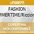 FASHION SUMMERTIME/Riccione Moda '04