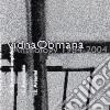 Vidna Obmana - Anthology 1984-2004