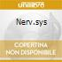 NERV.SYS