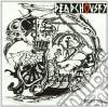 Deadchovsky - Decadence Revolution