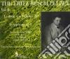 Fritz Busch Vol.2