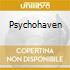 PSYCHOHAVEN