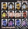 Maxx Furian / Luca Meneghello - Faces