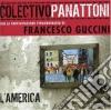Colectivo Panattoni / Francesco Guccini - L'america