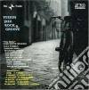 FUSION JAZZ ROCK & GROOVE