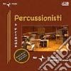Percussionisti & Friends - Percussionisti Orchestra Sinfonica Rai