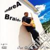 Andrea Braido - Jazz Garden & Friends