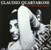 Claudio Quartarone - The Third Boss Guitar