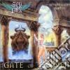 Skylark - Gate Of Heaven