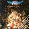 Skylark - The Princess' Day