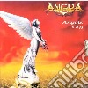 Angra - Angels Cry