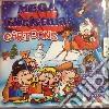 Mega Chirstmas Carto - Compilation