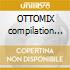 OTTOMIX compilation vol.2