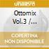 OTTOMIX  VOL.3