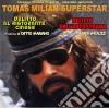 Tomas Milian Superstar