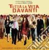 Franco Piersanti - Tutta La Vita Davanti