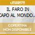 IL FARO IN CAPO AL MONDO by Piccioni