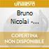 Bruno Nicolai - 100.000 Dollari Per Ringo