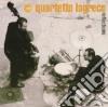 Quartetto Logreco - Reflections