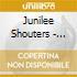Junilee Shouters - Black & Blue