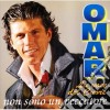 Omar - Non Sono Un Peccatore