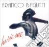 Franco Bagutti - Insieme