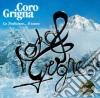 Coro Grigna - La Tradizione..il Nuovo