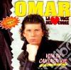 Omar - Vita Di Cantastorie