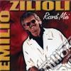 Emilio Zilioli - Ricordi Miei