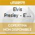 Elvis Presley - E' Lei Che Amo