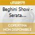 Beghini Show - Serata Speciale