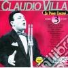 Claudio Villa - Le Prime Canzoni #03