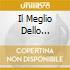 IL MEGLIO DELLO ZECCHINO D'ORO VOL. 1