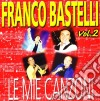 Franco Bastelli - Le Mie Canzoni #02