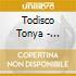 Todisco Tonya - Ascoltami