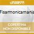 FISARMONICAMANIA