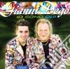 Jonathan & Gianni Dego - Io Sono Qui