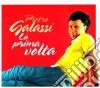 Pietro Galassi - La Prima Volta