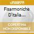 FISARMONICHE  D'ITALIA  VOL.1